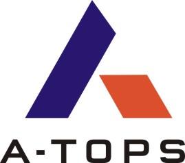 A-TOPS
