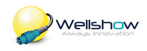 Wellshow_logo