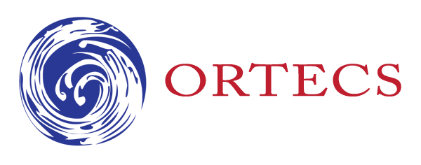 Ortecs Components Ltd