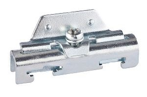 ACCESSORIES FOR MODULAR AND RAIL-MOUNTED SERIES