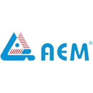 aem_component