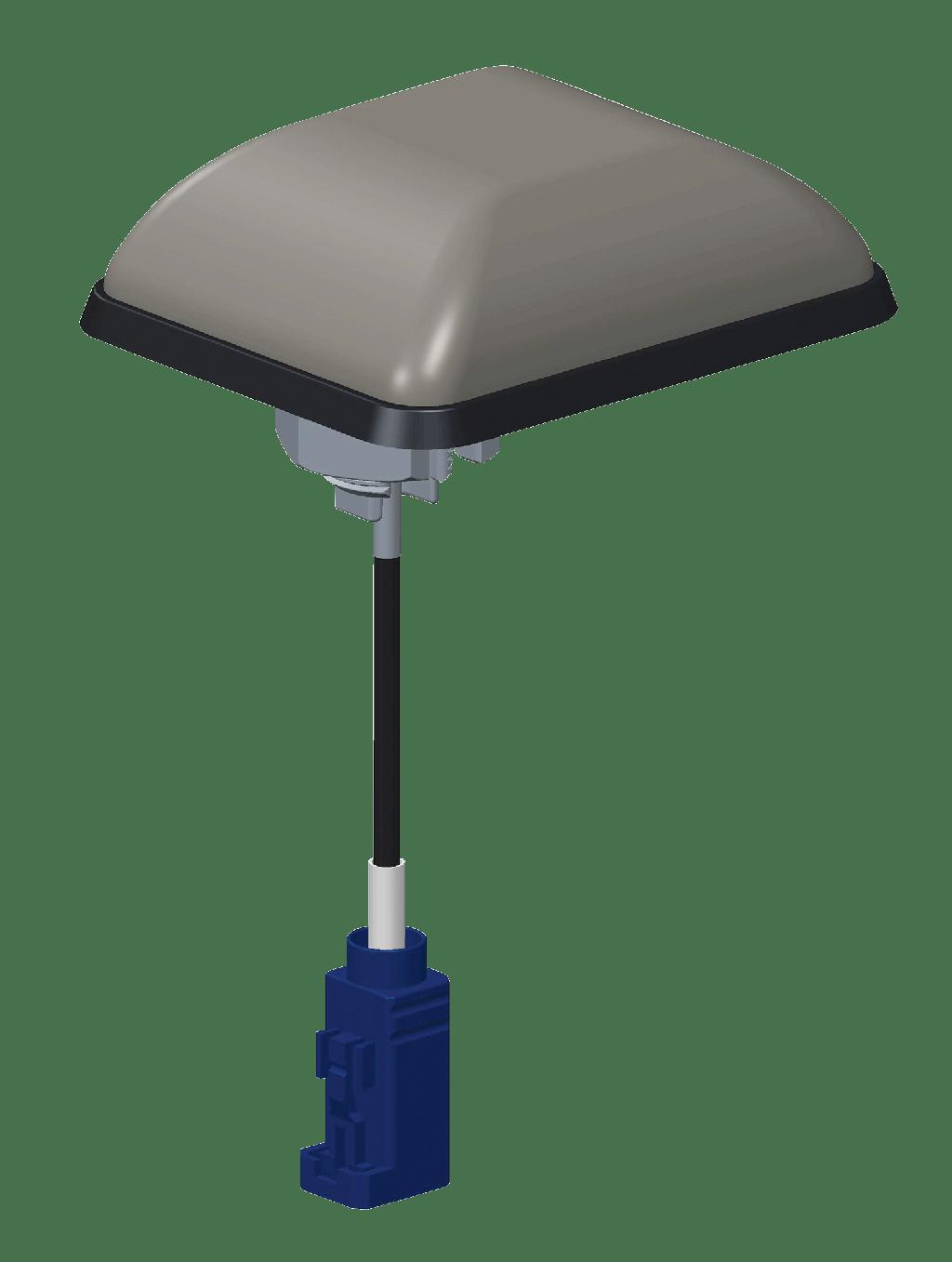 Automotive Antenna