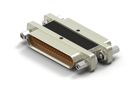 Connector Saver Series