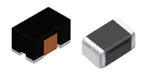 General Circuits Inductor