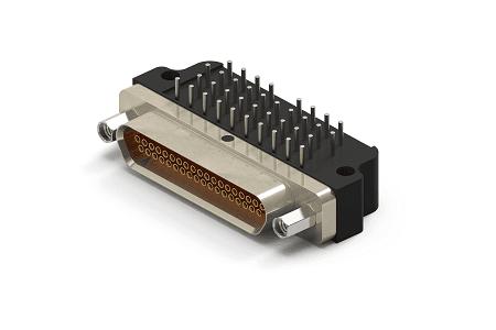 Micro-D Circuit