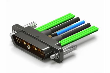 Micro-D Combo