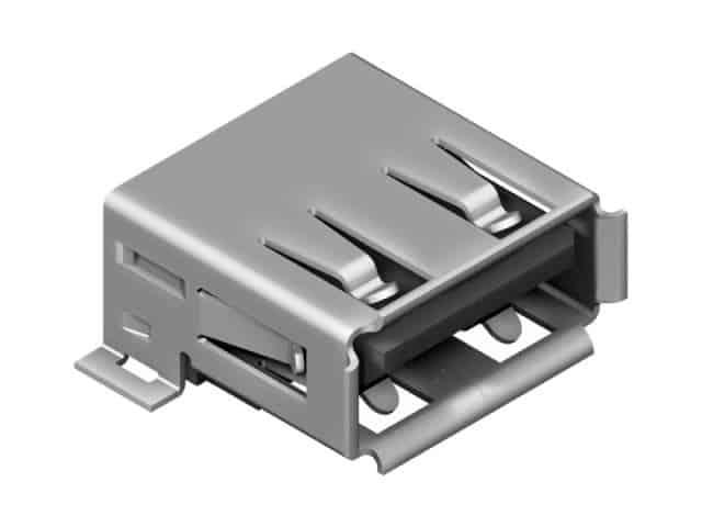 DisplayCut (3)