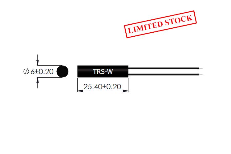 Drawing-TRS-W