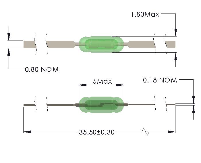 Drawing-UM-0018-M-