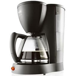 domestic_coffee_machine