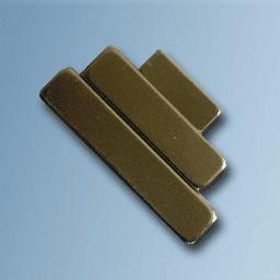 icon_magnet1