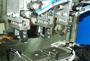 image_automated_assembly1