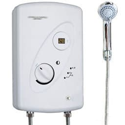 water_heater_and_shower