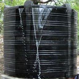 water_tank_overflow