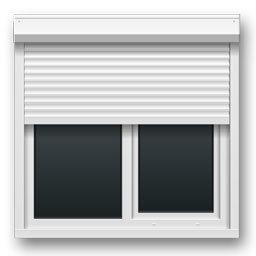 window-shutter